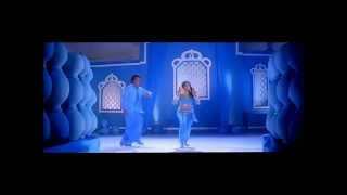 Nanban - Irukaana Idupirukaana (Olli Belly Illeana) in rajinikanth version