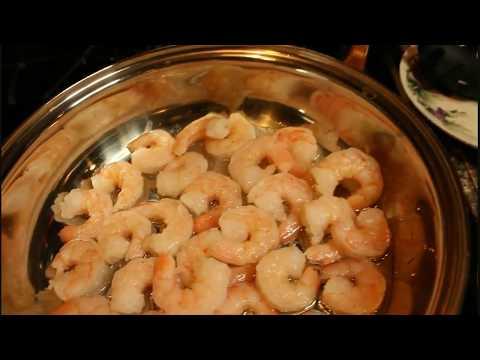 Cocinando con mama /cocinando con nury/comida latina
