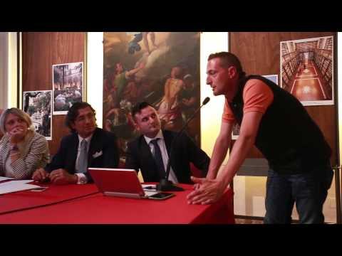 Napoli Supporter Trust: un progetto di comunicazione