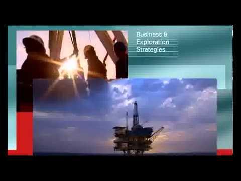 ▶ PREMIER OIL INDONESIA Company Profile