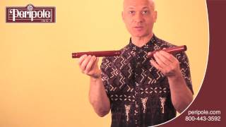 How to Play the Claves
