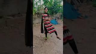 Dappema Dappamelani paranika | #madhupriya  | Rtv Banjara