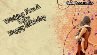 happy-birt-ay-mom-whatsapp-status-song-with-birt-ay-wishes-for-mom-from-son