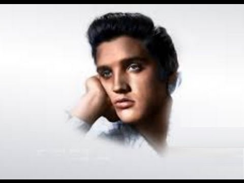 To Where You Are  - A Song Tribute to Elvis Presley Lyrics by Linda Thompson