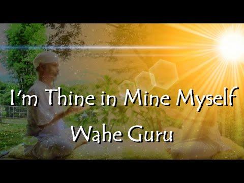 Humee Hum Tumee Tum Mantra / Meditation