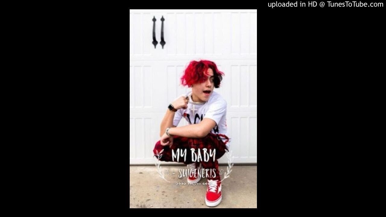 [FREE] Lil Baby x Suigeneris x Gunna Type Beat -