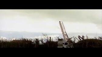 Echelon: The Secret Power documentary
