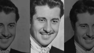 DON AMECHE TRIBUTE