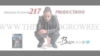 Blazo| Tables Always Turn Concert| March 26th Commercial 3