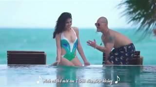 SUMMER TIME - Huỳnh James x Pjnboys (Official MV)  - Garena Liên Quân Mobile