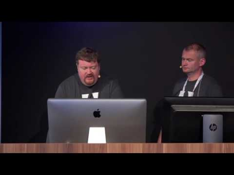 IBC Show 2016: Team Projects, Collaborate without Boundaries | Adobe Creative Cloud