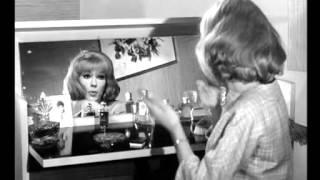Du mouron pour les petits oiseaux ( 1963 - extrait )