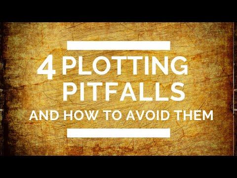 4 Plotting Pitfalls and How to Avoid Them