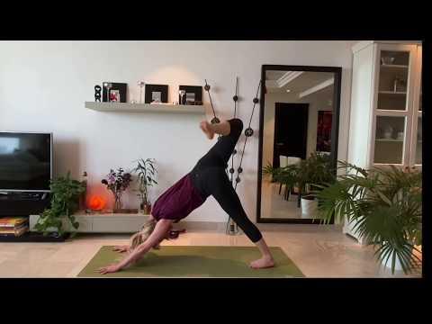 hatha-yoga- -strength-&-detox-(full-1-hour-class)