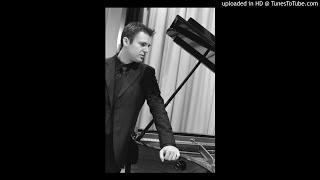 Rachmaninoff' s Sonata No. 2, 1. Movement, Live by Apostolos Palios