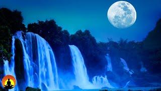 Deep Sleep Music, Relaxing Music, Sleep, Calm Music, Insomnia, Sleeping, Relax, Spa, Study, ☯3598