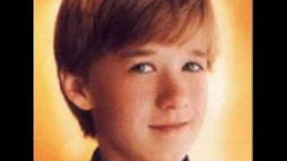 haley joel osment tributo