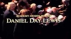 Hexenjagd (1996)