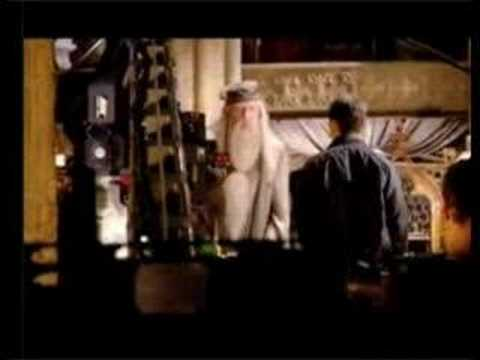 Photo`s from Harry Potter And The Half Blood Prince