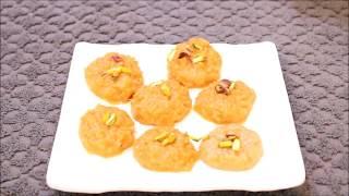 एक बार बनाये और पूरी नवरात्री खाये ये व्रत रेसिपी Navratri recipes ,Vrat recipes, Easy sweet recipes