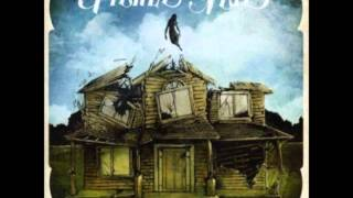 Pierce The Veil Collide With The Sky Full Album