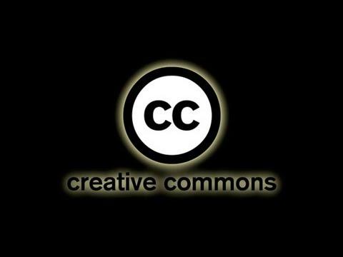 Licencias Creative Commons + Música para vídeos