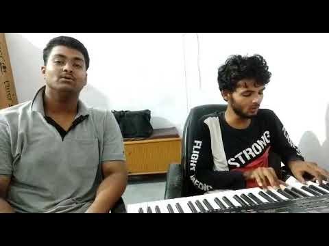 Sanam Re Title Song  (arijit Singh )