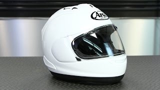 arai corsair x helmet   motorcycle superstore