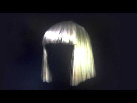 Sia - Big Girls Cry [AUDIO]