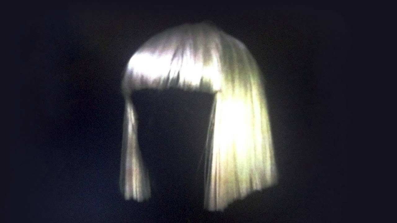 sia-big-girls-cry-audio-siavideos