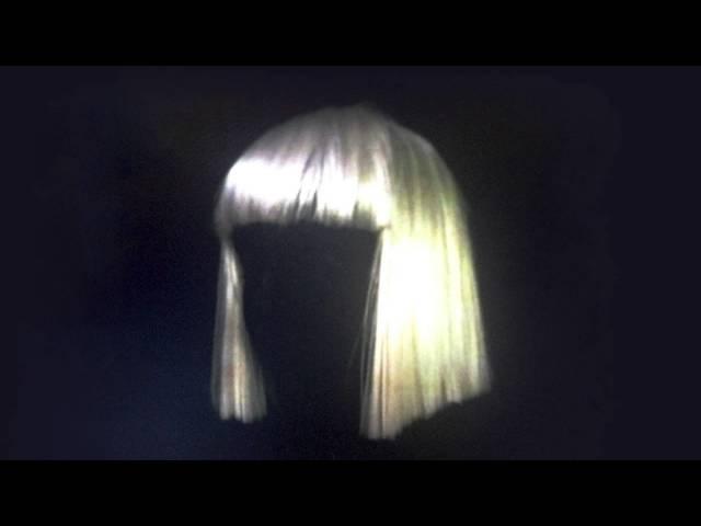 Sia – Big Girls Cry [AUDIO]