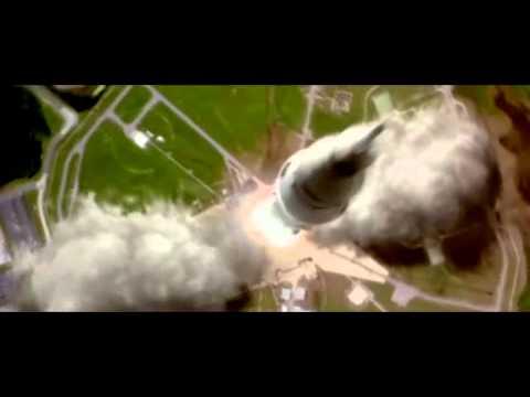 Helloween - Future World HD video