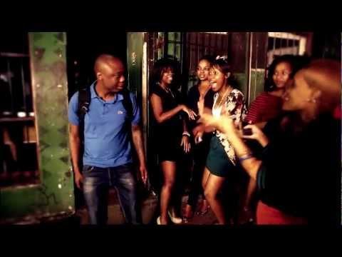 DJ TIRA Feat Mampintsha -  4000 Directed By Ntuthuko Mtshali