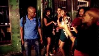 Dj Tira Feat M Intsha 4000 directed by Ntuthuko Mtshali.mp3