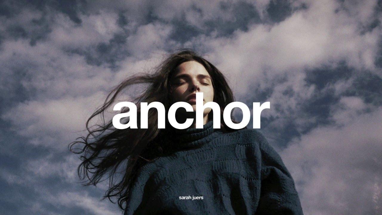Anchor Sarah First Set
