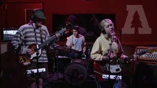 Snail Mail perform on Audiotree Live, June 2, 2017. Purchase the se...