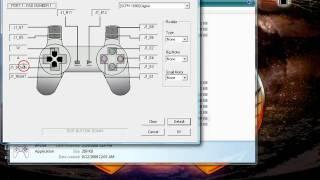 Video PSX Emulator How to use download MP3, 3GP, MP4, WEBM, AVI, FLV Juli 2018