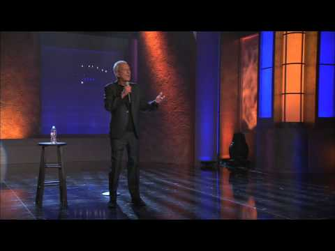 Bobby Slayton: Born to Be Bobby - Asking for Directions