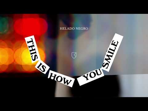 Helado Negro - Please Won't Please [Official Video] Mp3