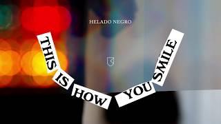 Helado Negro - Please Won't Please [Official Video]