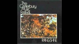 sharin-the canterbury music festival-1968