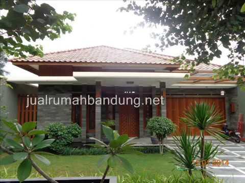 Jual Rumah di Resor Dago Pakar Bandung Utara - Jual Rumah Bandung .NET
