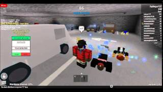 New boombox code and id music roblox twitter all flash games hole
