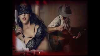 Eros Ramazzotti feat Club Dogo - Testa o Cuore - by SJ71