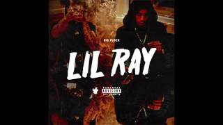 Download lagu Big Flock - Lil Ray