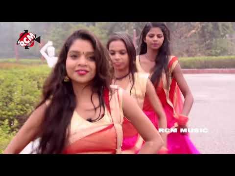 Bhatar Sute Sautin Ke Leke | Awadhesh Premi | New Bhojpuri Superhit Song 2018