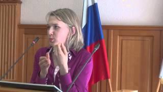 Православная музыка на уроках в школе