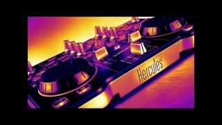 1er mix dj control mp3 e2 ( écoutez les mixs suivants , merci )
