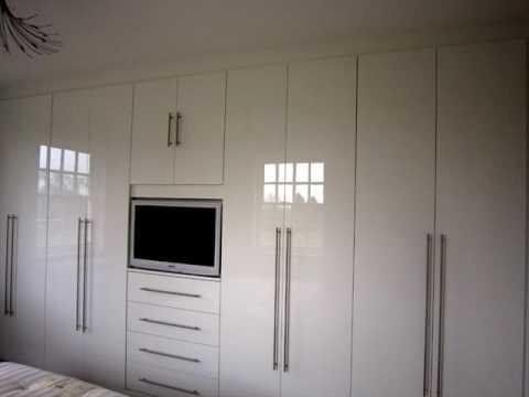 fetching design mirrored sliding closet. Sliding Doors Wardrobe Mirror Design Fetching Mirrored Closet L