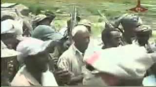 Ethiopian Wedding Songs, AllComTV.com ETV live and on demand -- Part 3